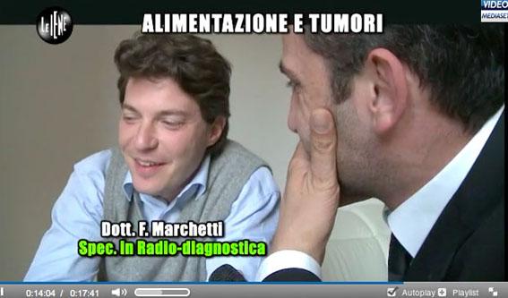 dott Marchetti_Aloe