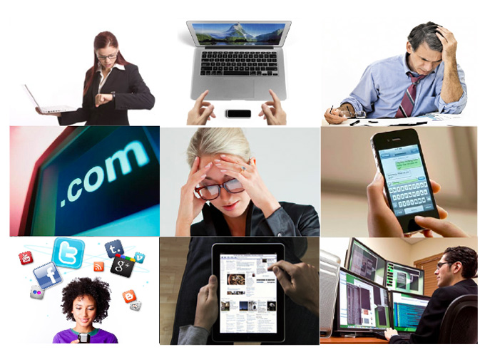 lavoratori digitali bis 24cm