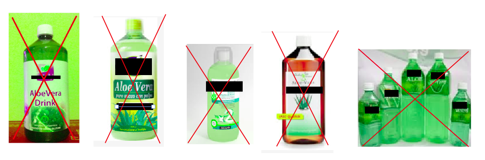 no bottiglie così 2