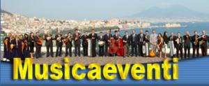 Musica Eventi