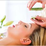 Gel di Aloe Vera, ecco come ti ringiovanisce la pelle e inibisce i telomeri di invecchiamento